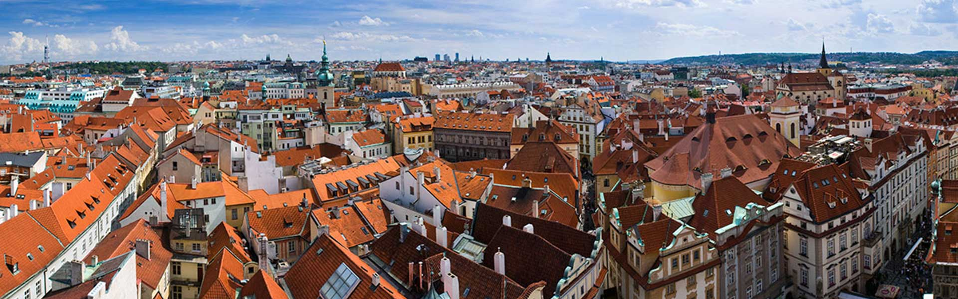 Capital apartments prague luxury accommodation in prague for Prague center